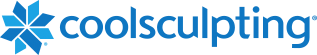 Coolsculpting Marseille